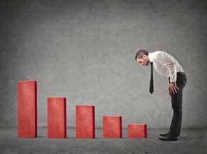 business-impact-chart