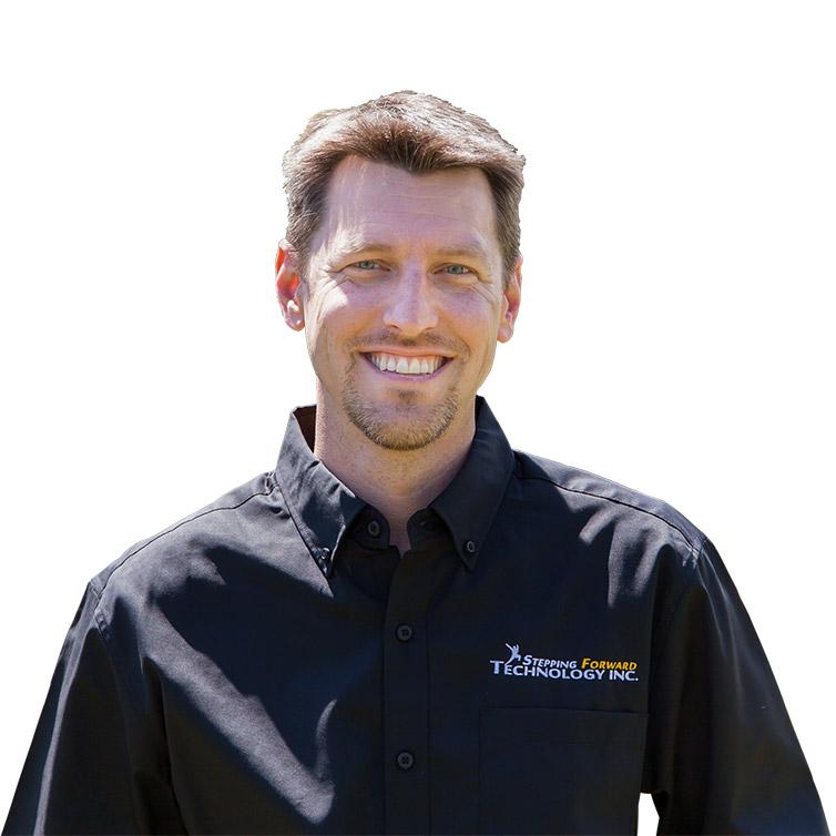 avatar for Matthew Harvey