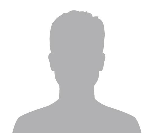 avatar for Justin Jensen