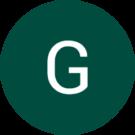 GSuite Admin Avatar